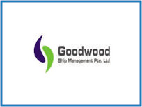 Goodwood-Ship-Management